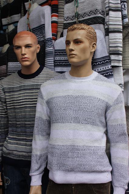 российский вязанный трикотаж свитера россия